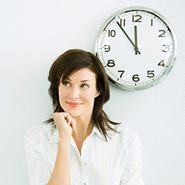 Tatiomax và cách dùng mang lại hiệu quả cao nhất