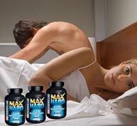 Thuốc dành cho đàn ông yếu sinh lý