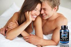Thuốc tăng cường sinh lý dành cho nam