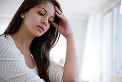 Thuốc tăng cường sinh lý nữ