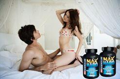 Thuốc tăng sinh lý nam giới