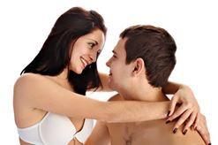 Thuốc uống tăng cường sinh lý cho nam giới