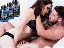 Thuốc Uống Tăng Cường Testosterone Triple X