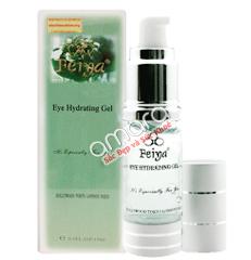 Feiya Eye - Gel đặc trị giữ ẩm, xóa nhăn và thâm quầng mắt