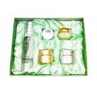 Feiya Gift Set - Bộ sản phẩm Feiya chăm sóc da hoàn hào, trọn vẹn