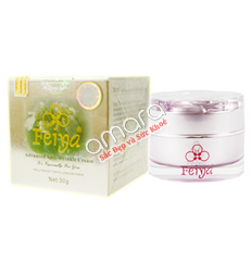 Kem Feiya Anti-Wrinkle Cream - Chống nhăn, dưỡng ẩm cao cấp (mới 2016)