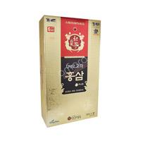 Nước hồng sâm KangHwa Hàn Quốc 6 năm tuổi chai 750ml