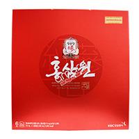 Nước hồng sâm KGC cao cấp Hàn Quốc (hồng sâm chính phủ)