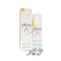 PK24 - Kem làm se khít và thu nhỏ đường kính âm đạo