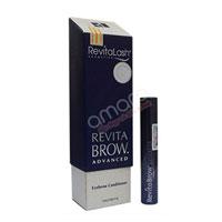 Serum mọc lông mày Revitabrow Advanced phiên bản 1.5ml