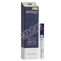 Serum mọc lông mày Revitabrow Advanced phiên bản mới 3,0ml