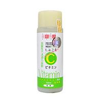 Sữa dưỡng da Vitamin C của Nhật 100ml