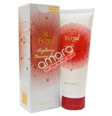 Sữa rửa mặt cho da nhờn và mụn Feiya Brightening Cleansing Foam