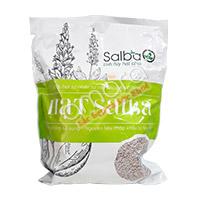 Thực phẩm dinh dưỡng hỗ trợ giảm cân Hạt Salba Nam Mỹ - Bịch 3kg
