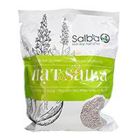 Thực phẩm dinh dưỡng Salba - Bịch 3kg