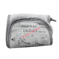 Vòng bít máy đo huyết áp bắp tay Omron size S