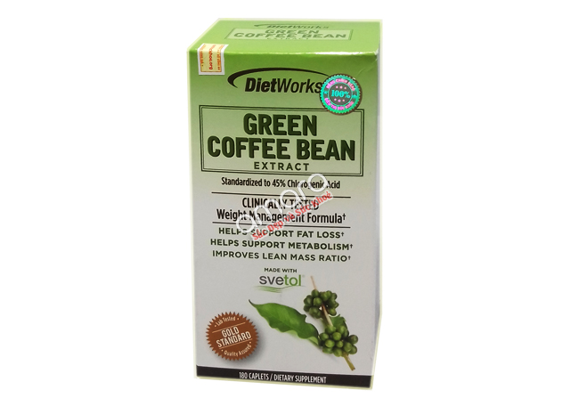 vien-thuoc-giam-can-green-coffee-bean-extract-1