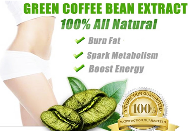 vien-thuoc-giam-can-green-coffee-bean-extract-3