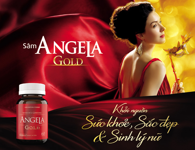 sam-angela-gold-1