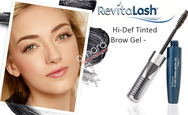 gel-tao-dang-chan-may-revitalash-hi-def-tinted-brow-gel-2