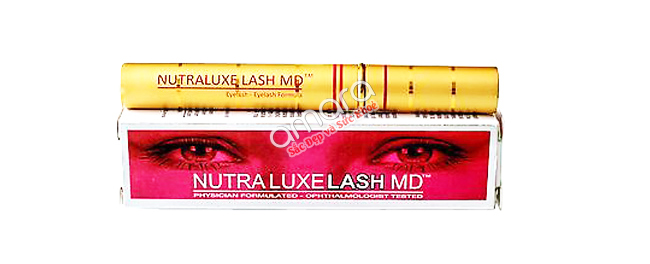serum-moc-dai-mi-nutraluxe-lash-md-3-0ml-2
