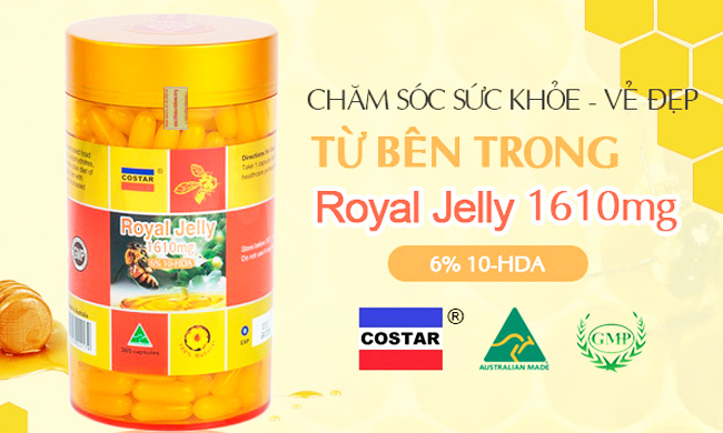 vien-uong-sua-ong-chua-uc-costar-royal-jelly-1610mg-2