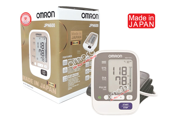 may-do-huyet-ap-bap-tay-tu-dong-omron-jp600-1