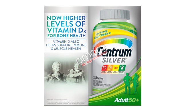 centrum-adults-silver-bo-sung-vitamin-va-khoang-chat-tren-50-tuoi-1