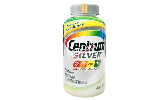 centrum-adults-silver-bo-sung-vitamin-va-khoang-chat-tren-50-tuoi-2