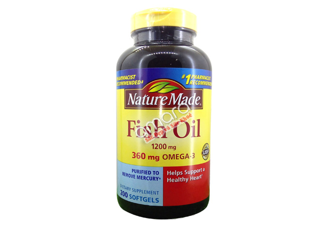 dau-ca-nature-made-fish-oil-omega-3-2