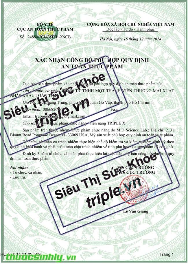 giay_cong_bo_triple