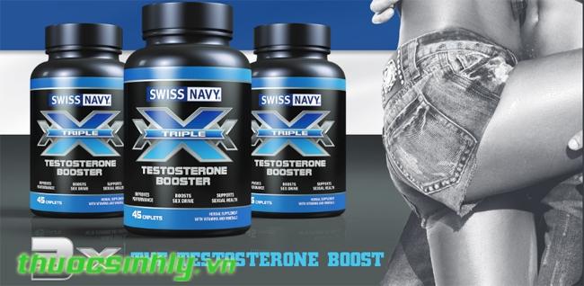 Triple X - Tăng cường testosterone, gia tăng khoái cảm tình dục vượt trội Triple-x-thuocsinhly.vn-a
