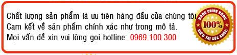 Topics tagged under testosteron on Diễn đàn Tuổi trẻ Việt Nam | 2TVN Forum Cam-ket-hang-chinh-hang