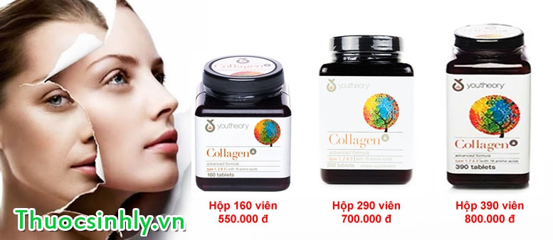 collagen-type-123-e