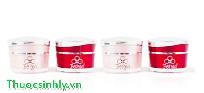 feiya-brightening-cream