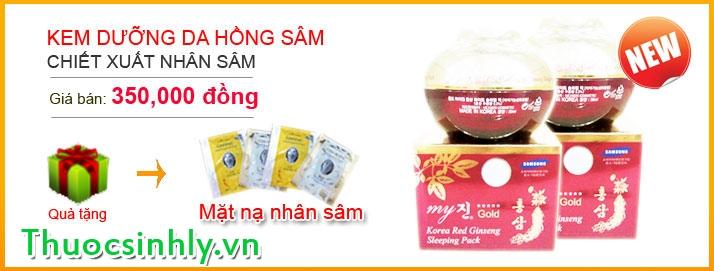 kem-duong-da-hong-sam_thuocsinhly
