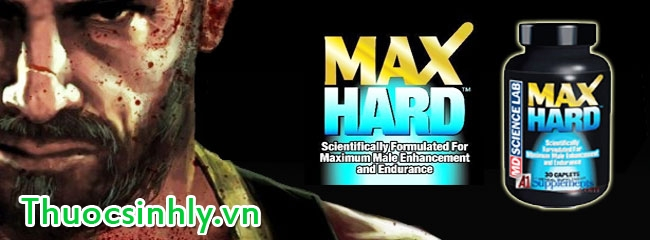 max-hard-2