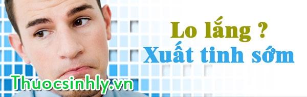 stud-100-thuoc-xit-chong-xuat-tinh-som-hieu-qua-4