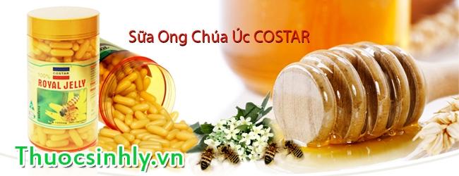 sua-ong-chua-cua-uc-royal-jelly
