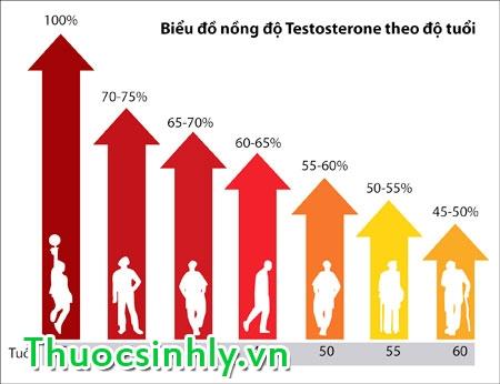 suy-giam-testosterone