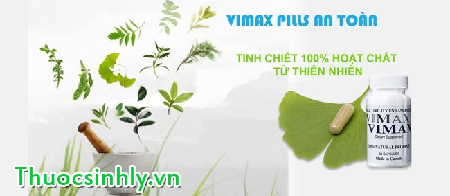 tang-cuong-sinh-ly-cai-thien-kich-thuoc-duong-vat-voi-vimax-1