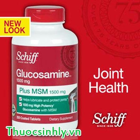 thuoc-bo-khop-schiff-glucosamine-200-vien-1