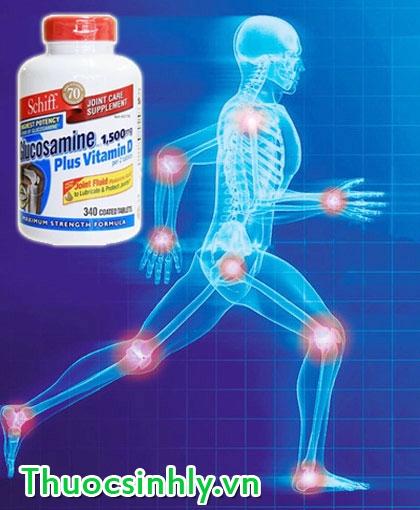 thuoc-bo-khop-schiff-glucosamine-plus-msm-bo-sung-vitamin-d