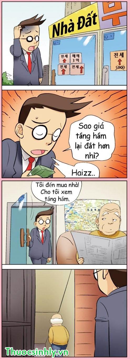 tien-nao-cua-nay