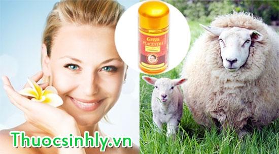 vien-nhau-thai-cuu-green-health-food-35000mg-2