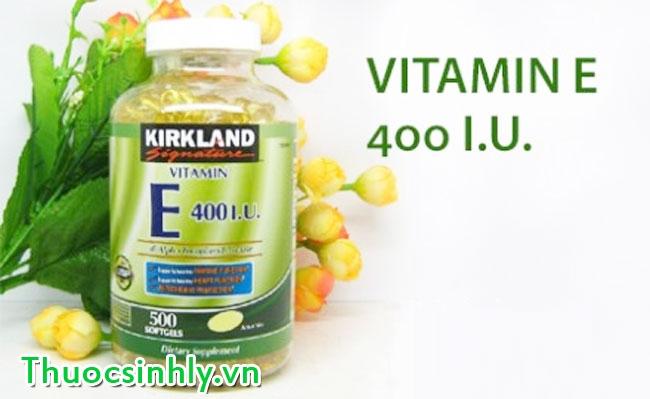 vitamin-e-400-cua-my-a