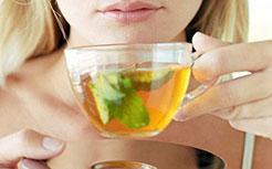 Tổng hợp 6 loại thức uống giúp giải độc gan tốt nhất