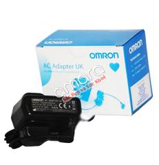 Bộ đổi điện AC Adapter Omron chính hãng