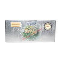 Kem Feiya Express Peeling Cream dành cho da bị nám và tàn nhang
