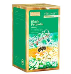 Keo Ong Đen Vitatree Black Propolis 2000mg chính hàng Úc 100%